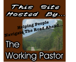 The Working Pastor